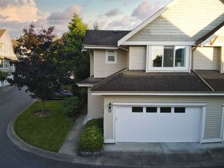 """Photo 29: 19 8568 209 Street in Langley: Walnut Grove Townhouse for sale in """"Creekside Estates"""" : MLS®# R2494218"""