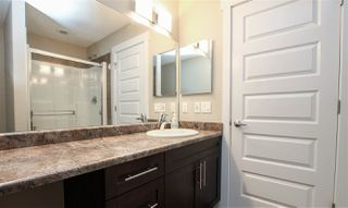 Photo 20: 20 ABBEY Road: Sherwood Park Attached Home for sale : MLS®# E4215195