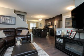 Photo 14: 20 ABBEY Road: Sherwood Park Attached Home for sale : MLS®# E4215195