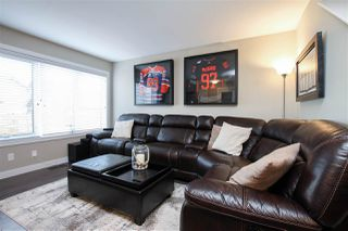 Photo 11: 20 ABBEY Road: Sherwood Park Attached Home for sale : MLS®# E4215195