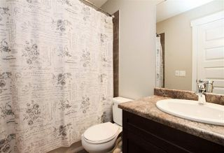Photo 15: 20 ABBEY Road: Sherwood Park Attached Home for sale : MLS®# E4215195