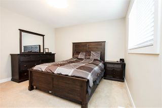 Photo 19: 20 ABBEY Road: Sherwood Park Attached Home for sale : MLS®# E4215195