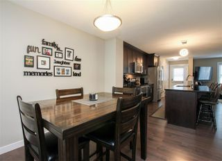 Photo 4: 20 ABBEY Road: Sherwood Park Attached Home for sale : MLS®# E4215195
