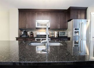 Photo 10: 20 ABBEY Road: Sherwood Park Attached Home for sale : MLS®# E4215195