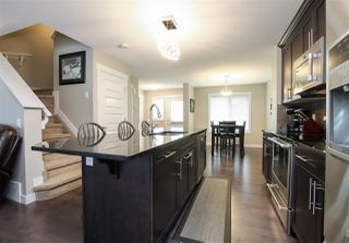 Photo 7: 20 ABBEY Road: Sherwood Park Attached Home for sale : MLS®# E4215195