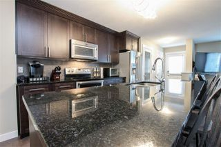 Photo 9: 20 ABBEY Road: Sherwood Park Attached Home for sale : MLS®# E4215195