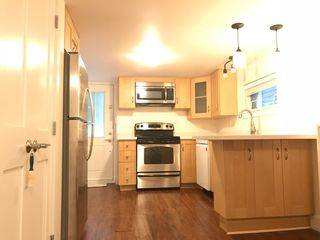 Photo 2:  in Vancouver: Dunbar House for rent (Vancouver West)  : MLS®# AR075B