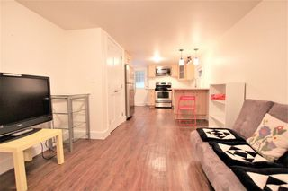 Photo 6:  in Vancouver: Dunbar House for rent (Vancouver West)  : MLS®# AR075B