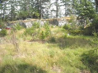 "Photo 4: Lot 11 PINEHAVEN Way in Garden Bay: Pender Harbour Egmont Land for sale in ""WHITAKERS WATERFRONT"" (Sunshine Coast)  : MLS®# R2501638"