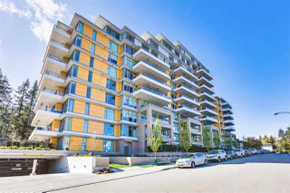 "Main Photo: 304 1501 VIDAL Street: White Rock Condo for sale in ""The Beverley"" (South Surrey White Rock)  : MLS®# R2501584"