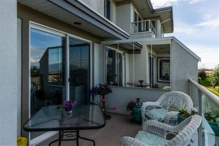 "Photo 24: 33 31445 RIDGEVIEW Drive in Abbotsford: Abbotsford West Townhouse for sale in ""Panorama Ridge"" : MLS®# R2501745"