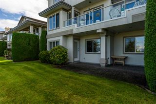 "Photo 26: 33 31445 RIDGEVIEW Drive in Abbotsford: Abbotsford West Townhouse for sale in ""Panorama Ridge"" : MLS®# R2501745"