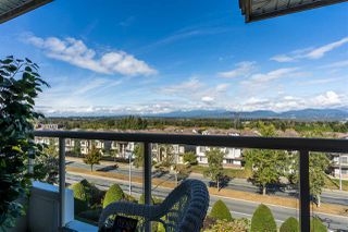 "Photo 10: 33 31445 RIDGEVIEW Drive in Abbotsford: Abbotsford West Townhouse for sale in ""Panorama Ridge"" : MLS®# R2501745"