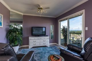 "Photo 9: 33 31445 RIDGEVIEW Drive in Abbotsford: Abbotsford West Townhouse for sale in ""Panorama Ridge"" : MLS®# R2501745"