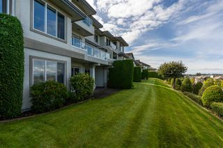 "Photo 25: 33 31445 RIDGEVIEW Drive in Abbotsford: Abbotsford West Townhouse for sale in ""Panorama Ridge"" : MLS®# R2501745"