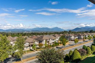 "Photo 12: 33 31445 RIDGEVIEW Drive in Abbotsford: Abbotsford West Townhouse for sale in ""Panorama Ridge"" : MLS®# R2501745"