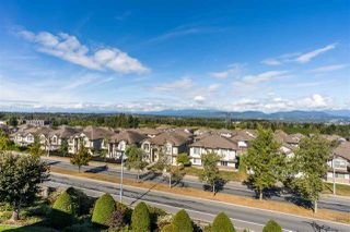 "Photo 11: 33 31445 RIDGEVIEW Drive in Abbotsford: Abbotsford West Townhouse for sale in ""Panorama Ridge"" : MLS®# R2501745"