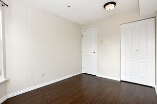 """Photo 34: 304 3218 ONTARIO Street in Vancouver: Main Condo for sale in """"Ontario Place"""" (Vancouver East)  : MLS®# R2502317"""