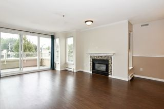 """Photo 6: 304 3218 ONTARIO Street in Vancouver: Main Condo for sale in """"Ontario Place"""" (Vancouver East)  : MLS®# R2502317"""