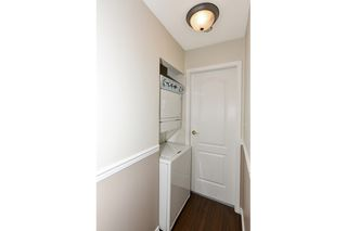 """Photo 35: 304 3218 ONTARIO Street in Vancouver: Main Condo for sale in """"Ontario Place"""" (Vancouver East)  : MLS®# R2502317"""