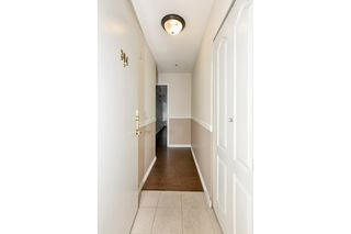 """Photo 5: 304 3218 ONTARIO Street in Vancouver: Main Condo for sale in """"Ontario Place"""" (Vancouver East)  : MLS®# R2502317"""