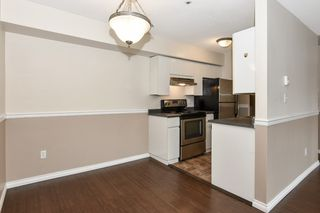 """Photo 17: 304 3218 ONTARIO Street in Vancouver: Main Condo for sale in """"Ontario Place"""" (Vancouver East)  : MLS®# R2502317"""