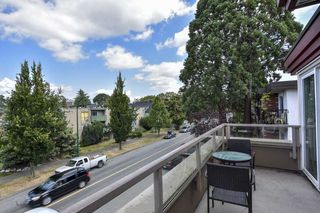 """Photo 11: 304 3218 ONTARIO Street in Vancouver: Main Condo for sale in """"Ontario Place"""" (Vancouver East)  : MLS®# R2502317"""