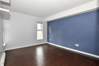"""Photo 25: 304 3218 ONTARIO Street in Vancouver: Main Condo for sale in """"Ontario Place"""" (Vancouver East)  : MLS®# R2502317"""