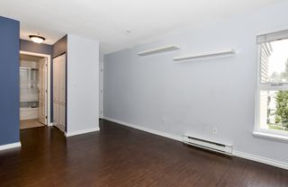 """Photo 27: 304 3218 ONTARIO Street in Vancouver: Main Condo for sale in """"Ontario Place"""" (Vancouver East)  : MLS®# R2502317"""