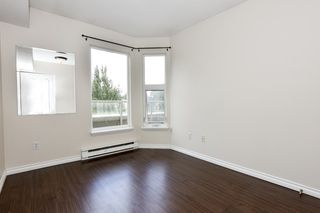 """Photo 33: 304 3218 ONTARIO Street in Vancouver: Main Condo for sale in """"Ontario Place"""" (Vancouver East)  : MLS®# R2502317"""