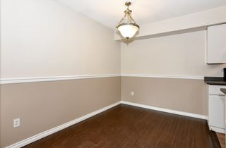 """Photo 16: 304 3218 ONTARIO Street in Vancouver: Main Condo for sale in """"Ontario Place"""" (Vancouver East)  : MLS®# R2502317"""