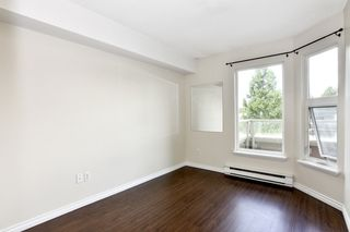 """Photo 32: 304 3218 ONTARIO Street in Vancouver: Main Condo for sale in """"Ontario Place"""" (Vancouver East)  : MLS®# R2502317"""