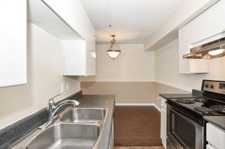 """Photo 22: 304 3218 ONTARIO Street in Vancouver: Main Condo for sale in """"Ontario Place"""" (Vancouver East)  : MLS®# R2502317"""