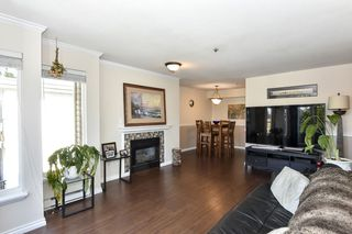 """Photo 14: 304 3218 ONTARIO Street in Vancouver: Main Condo for sale in """"Ontario Place"""" (Vancouver East)  : MLS®# R2502317"""