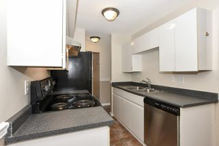 """Photo 20: 304 3218 ONTARIO Street in Vancouver: Main Condo for sale in """"Ontario Place"""" (Vancouver East)  : MLS®# R2502317"""