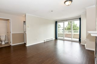 """Photo 8: 304 3218 ONTARIO Street in Vancouver: Main Condo for sale in """"Ontario Place"""" (Vancouver East)  : MLS®# R2502317"""