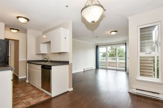 """Photo 18: 304 3218 ONTARIO Street in Vancouver: Main Condo for sale in """"Ontario Place"""" (Vancouver East)  : MLS®# R2502317"""
