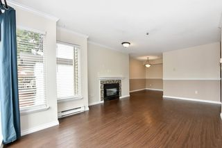 """Photo 13: 304 3218 ONTARIO Street in Vancouver: Main Condo for sale in """"Ontario Place"""" (Vancouver East)  : MLS®# R2502317"""