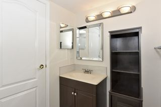 """Photo 36: 304 3218 ONTARIO Street in Vancouver: Main Condo for sale in """"Ontario Place"""" (Vancouver East)  : MLS®# R2502317"""
