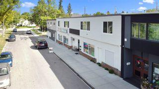 Photo 3: 7743 85 Street in Edmonton: Zone 17 Multi-Family Commercial for sale : MLS®# E4215912