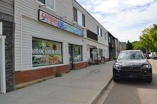 Photo 4: 7743 85 Street in Edmonton: Zone 17 Multi-Family Commercial for sale : MLS®# E4215912