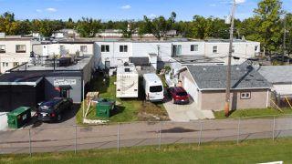Photo 2: 7743 85 Street in Edmonton: Zone 17 Multi-Family Commercial for sale : MLS®# E4215912