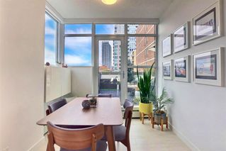 Photo 16: 302 1501 6 Street SW in Calgary: Beltline Apartment for sale : MLS®# A1040725