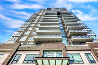Photo 25: 302 1501 6 Street SW in Calgary: Beltline Apartment for sale : MLS®# A1040725