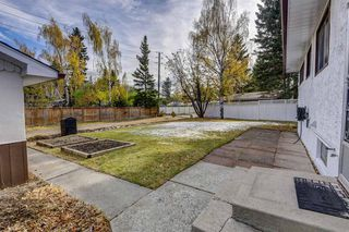 Photo 20: 20 Hillgrove Drive SW in Calgary: Haysboro Detached for sale : MLS®# A1042545