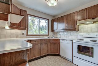 Photo 7: 20 Hillgrove Drive SW in Calgary: Haysboro Detached for sale : MLS®# A1042545
