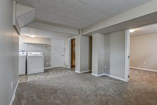 Photo 14: 20 Hillgrove Drive SW in Calgary: Haysboro Detached for sale : MLS®# A1042545