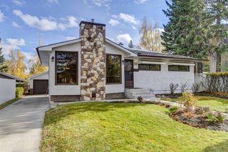 Photo 1: 20 Hillgrove Drive SW in Calgary: Haysboro Detached for sale : MLS®# A1042545