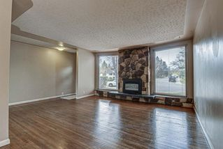 Photo 3: 20 Hillgrove Drive SW in Calgary: Haysboro Detached for sale : MLS®# A1042545