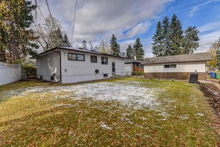 Photo 22: 20 Hillgrove Drive SW in Calgary: Haysboro Detached for sale : MLS®# A1042545